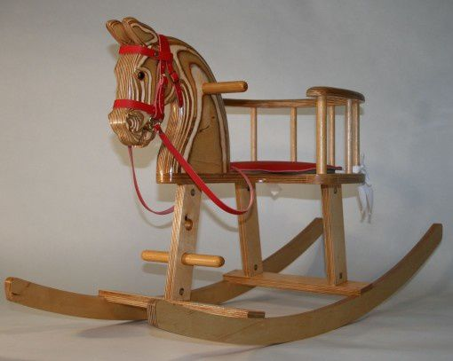 How To Build A Rocking Horse Plans Free Jasshoinac