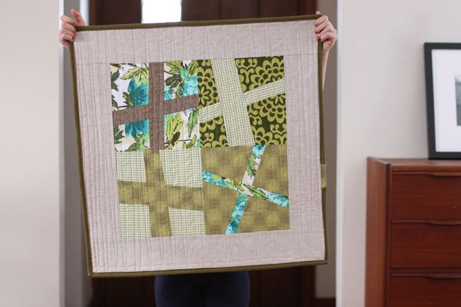 quilter table plans