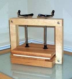 ple woodwork projects