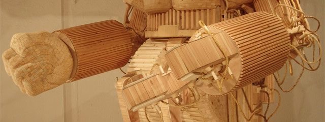 awesome wood projects
