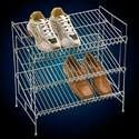 shoe rack designs in mumbai