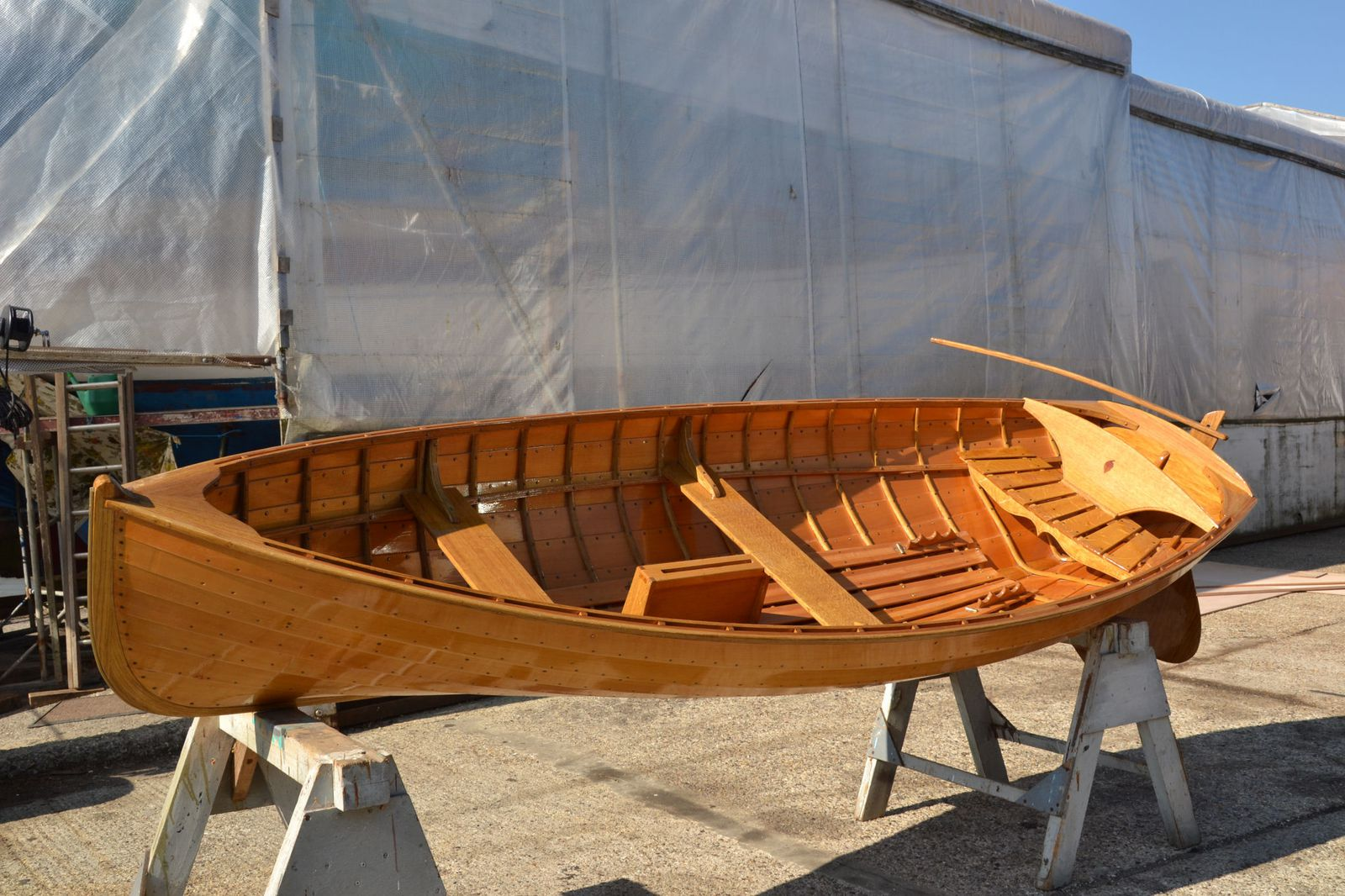 diy woodwork plans
