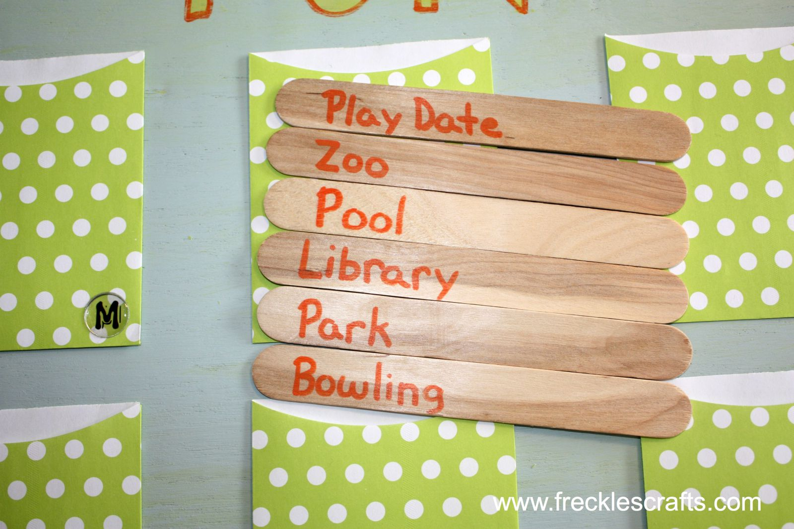 easy woodworking projects with kids