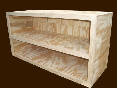 woodworking projects garage storage