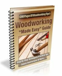 wooden furniture business plan