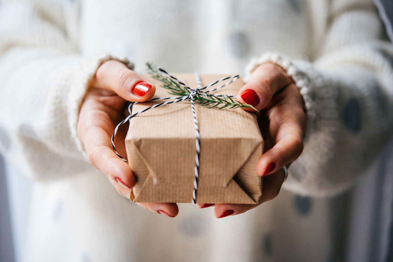Saint-Valentin : Les idées cadeaux gourmands pour elle et pour lui