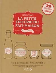 1er prix du livre culinaire by 750 grammes et Confidentielles