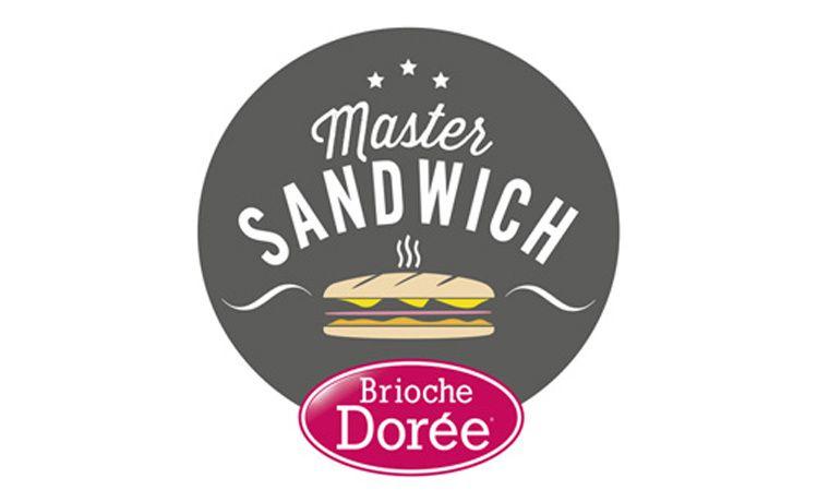 Concours Master sandwich :  5000 euros à gagner
