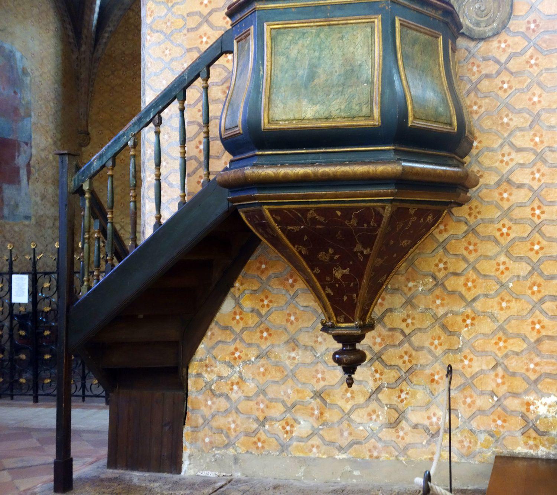 Tourisme à Moissac, Tarn et Garonne