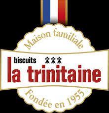 La Trinitaine et ses biscuits
