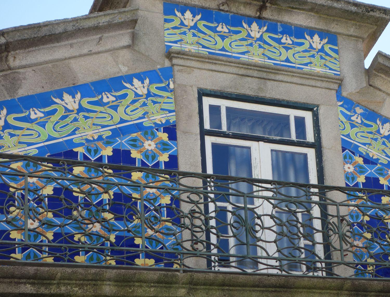 Découvrir Porto et sa région : 3 ème épisode