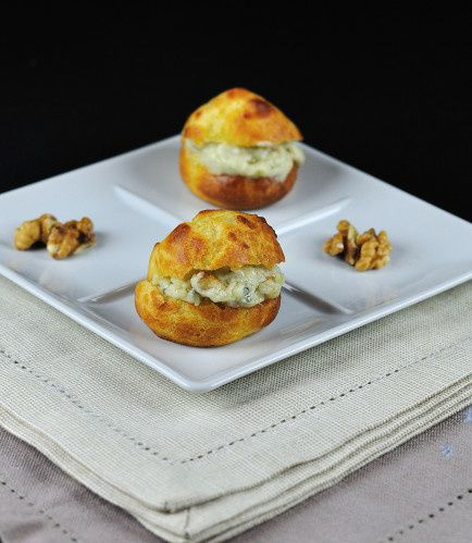 http://www.mamina.fr/article-petits-choux-au-fromage-86892709.html