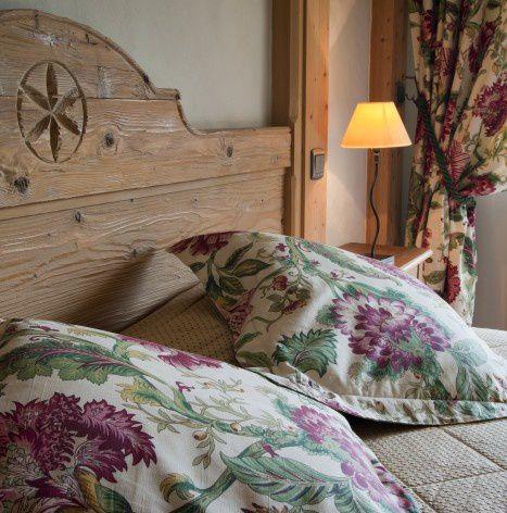 l 39 h tel le man ge devient le m de meg ve c t loisirs news. Black Bedroom Furniture Sets. Home Design Ideas