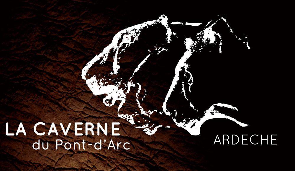 La réplique de la Grotte Chauvet s'appellera &quot&#x3B;La Caverne du Pont-d'Arc&quot&#x3B;