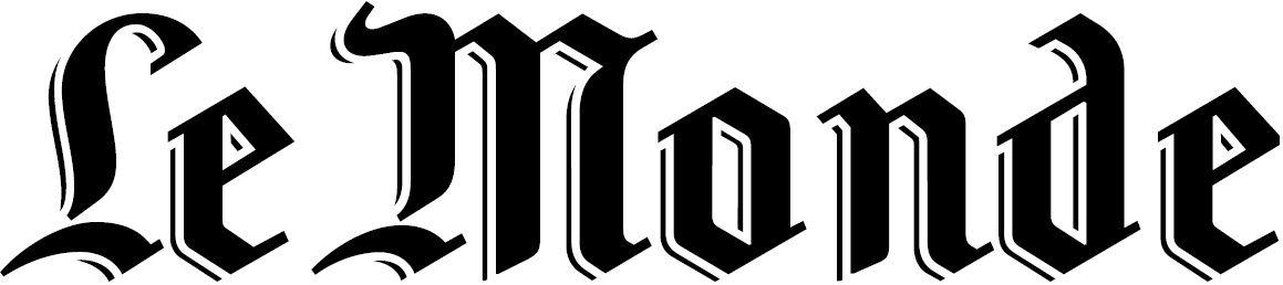 Le quotidien LE MONDE mise sur son édition numérique