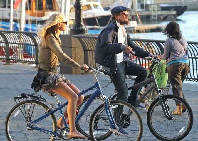 Non, le vélo, ce n'est pas que pour les bobos