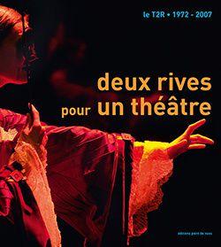 Alain Bézu revient à la scène avec Olivier Saladin pour Le Rêve de d'Alembert de Diderot