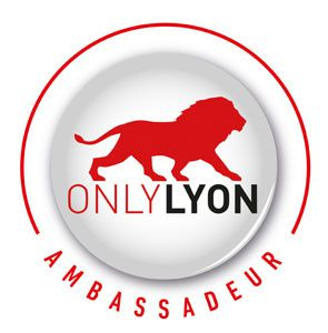 Logo Only Lyon