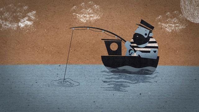 Grâce à Followfish, filez votre poisson en toute transparence !