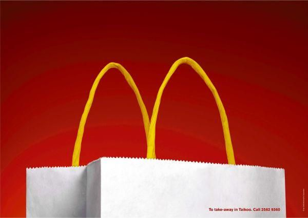 """Mac delivery"" 