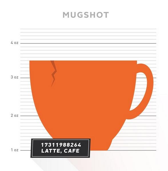 """Mugshot"" - © punnypixels"