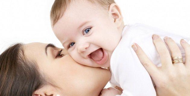 Alcoolisation foetale: Qui est responsable?