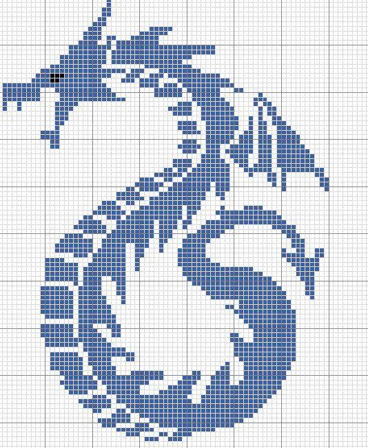 Schéma trouvé sur  http://www.arhcreationantaise.com/article-des-frees-122954871.html... bravo pour leurs créations!