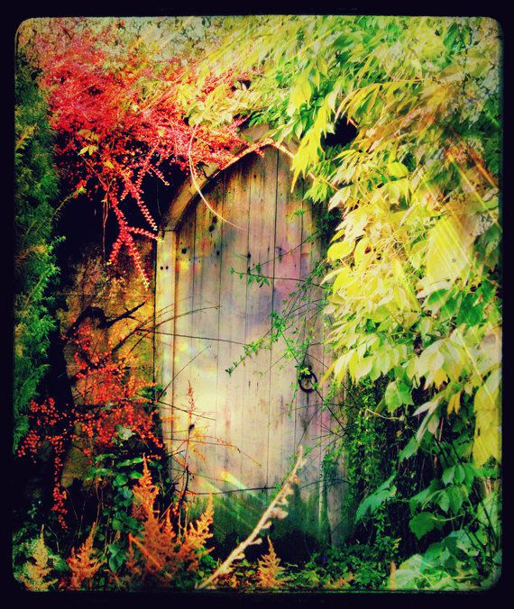 Prochain thème pour les haïkus du vendredi 2 octobre : mystère - Lenaïg