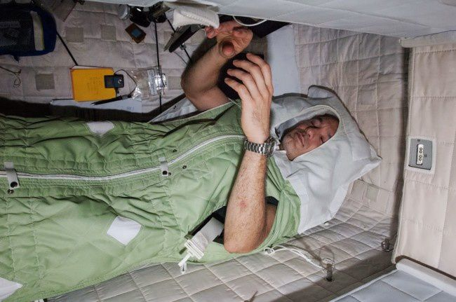 http://guardianlv.com/2014/08/astronauts-have-a-hard-time-sleeping-in-space/