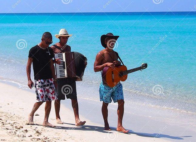 Thème des haïkus pour vendredi 24 juin : début d'été, musique en fête ...