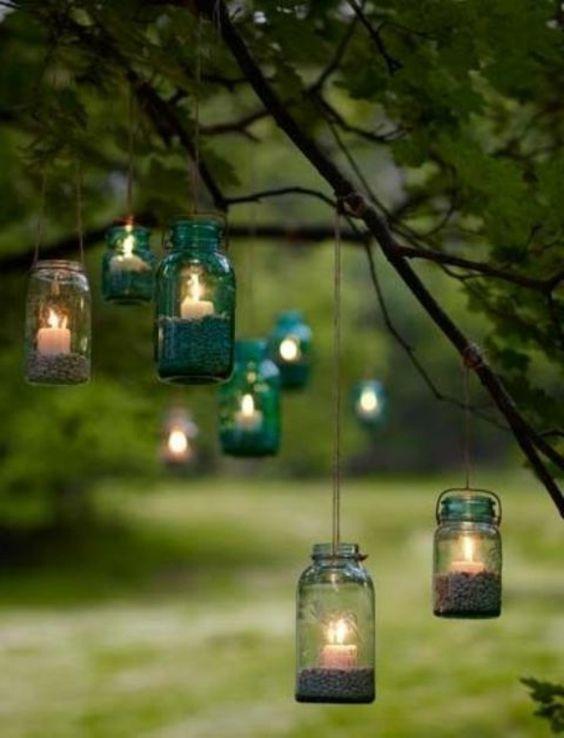 Cierges et bougies, les haïkus de Lenaïg