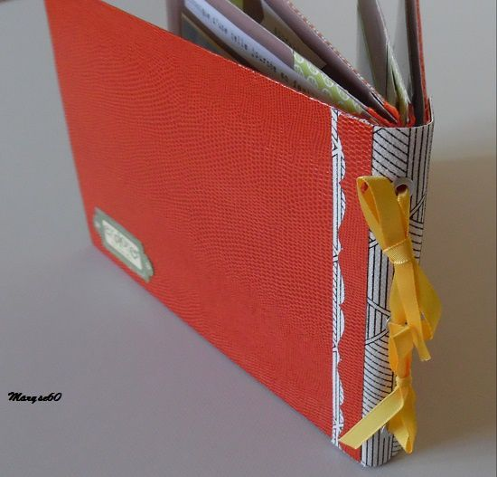 Mini-album &quot&#x3B;Rencontres&quot&#x3B;
