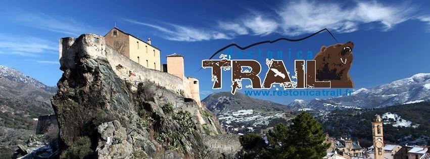 Restonica Trail : du 07 au 09 juillet 2016