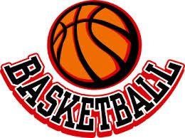 CALENDRIER BASKET-BALL 2014-2015
