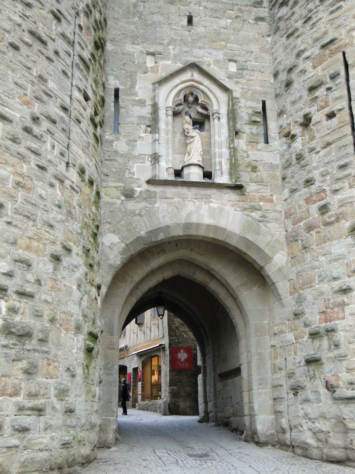 2013 11 06 - Carcassonne