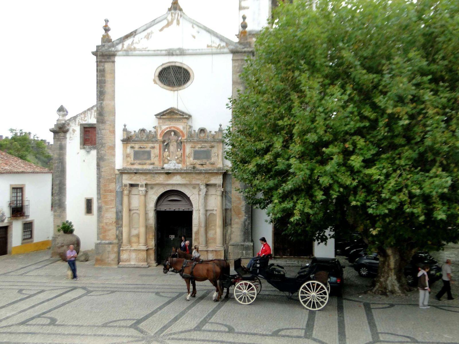 2015 09 24 - Voyage Portugal - Album 3