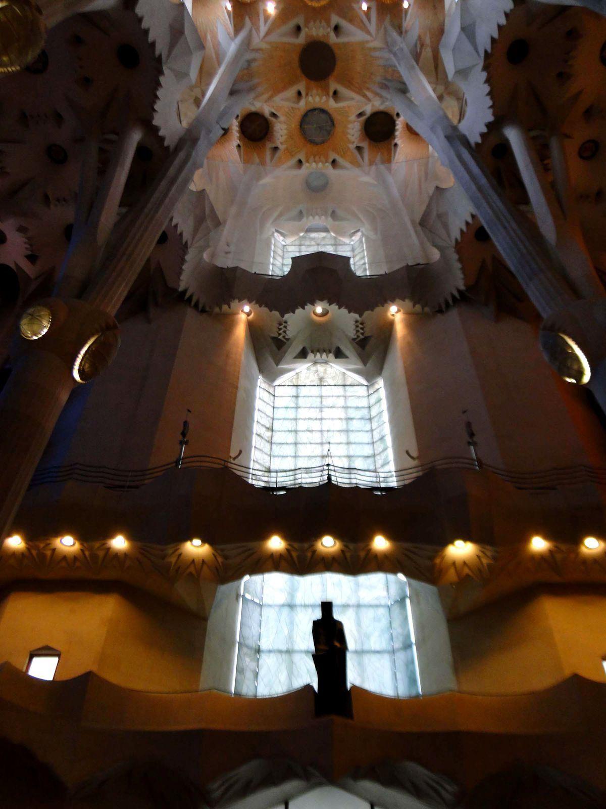 2015 12 06 - Barcelone - Album Photos