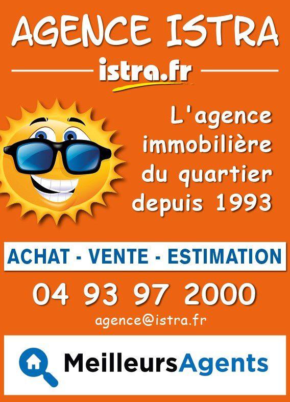 low priced f0bbf 8788e L agence immobilière de votre quartier ...