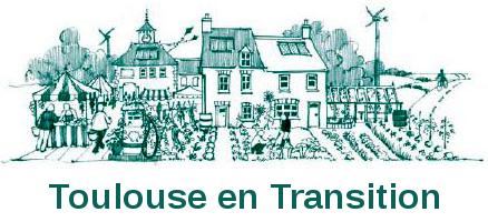 L'équipe Belaubre2014 présentée par Le Rassemblement Citoyen de Toulouse & Midi-Pyrénées a été contactée par l'association Toulouse en Transition