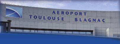 Vous avez dit privatisation de l'aéroport  Toulouse Blagnac ?