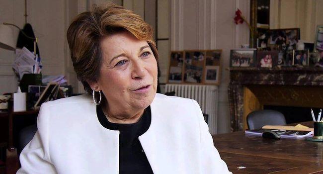 Corinne Lepage attendue à Toulouse le 7 avril.