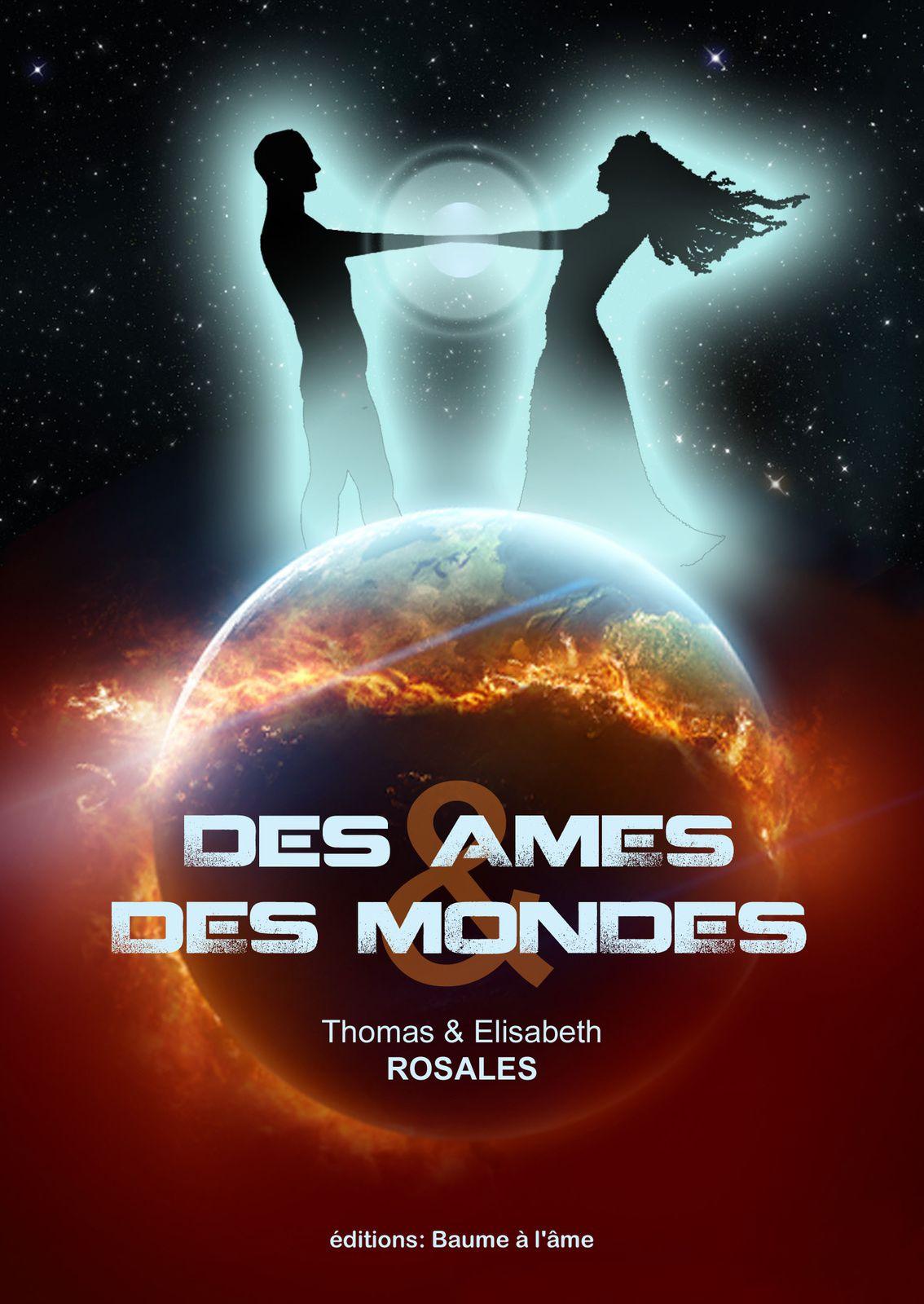 Disponible à la vente : version e-book sur amazon, version papier sur lulu.com