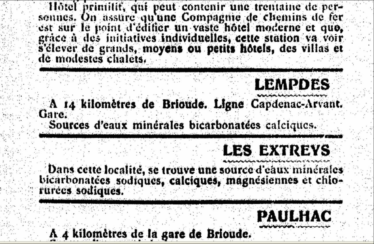 http://gallica.bnf.fr/ark:/12148/bpt6k5818027b/f7.image.swf