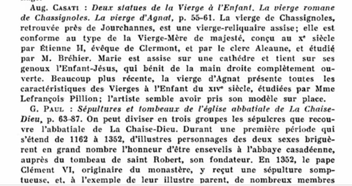 http://www.persee.fr/web/revues/home/prescript/article/rhef_0300-9505_1939_num_25_109_2896