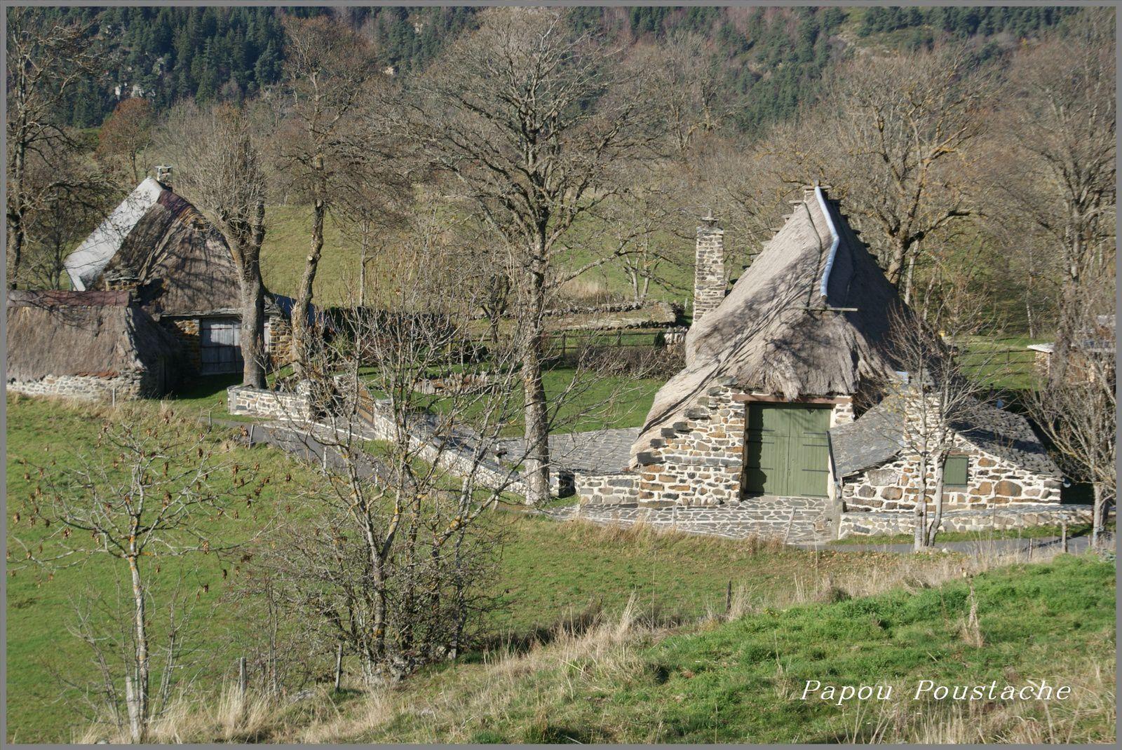 Le Hameau de Bigorre