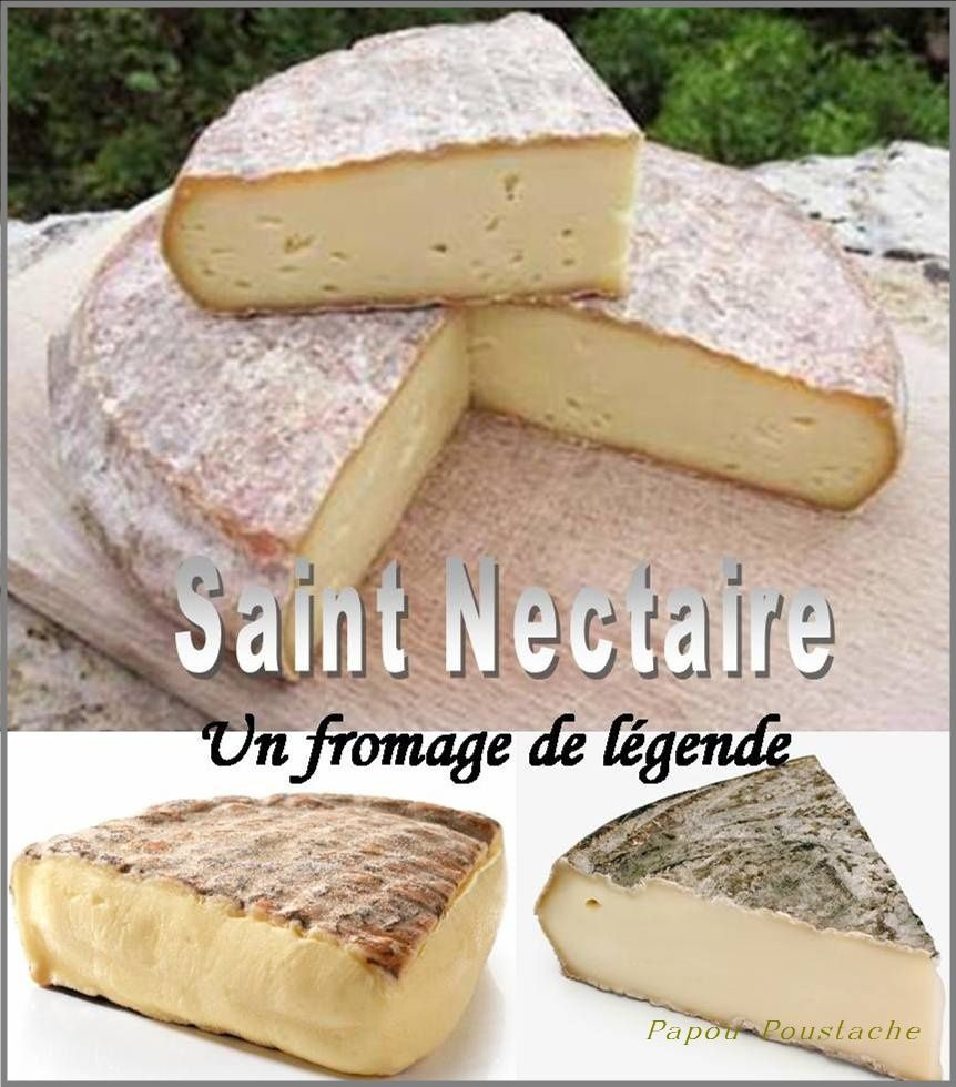 fromage st nectaire auvergne. Black Bedroom Furniture Sets. Home Design Ideas