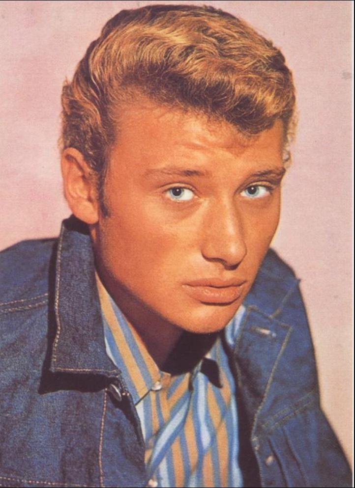 Les années 60 et 70 en chansons