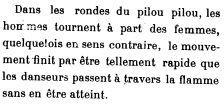 Légendes et chants de geste canaques (1885)- Louise Michel