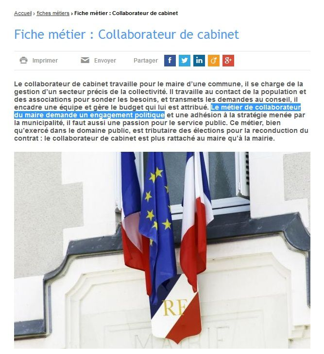 http://www.ouestfrance-emploi.com/metiers/collaborateur-cabinet