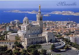 Capital Spécial Marseille : Entre Beverly Hills et Bogota.